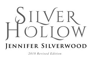 SilverHollow.PNGText.v2