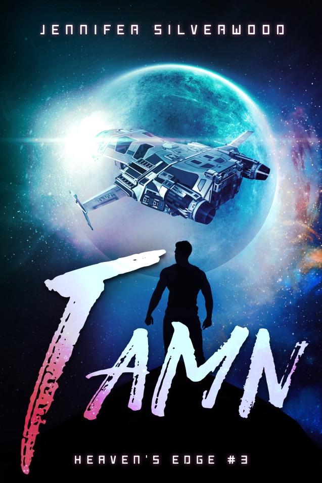 Tamn.v1