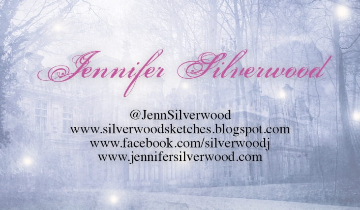 Jenn-BusinessCard