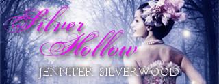 silverhollowjennifersilverwood_zps4f7bde4c.jpg