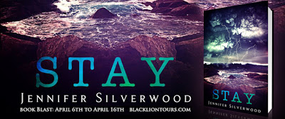 Stay-book-tour_big