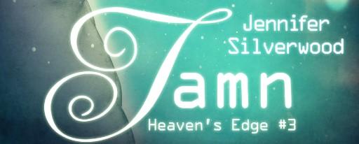 Tamn-Final.edited
