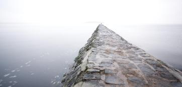 Cramond sea 004 2013-01-10