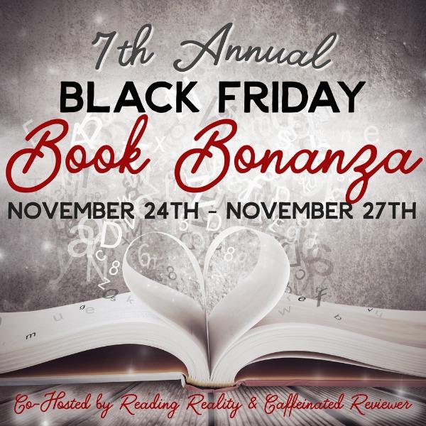 bookbonanza2017600x600