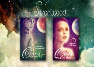 Silverwood-Banner