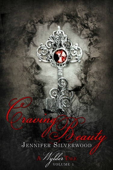 7eb6a-craving2bbeauty2bcover2b800px