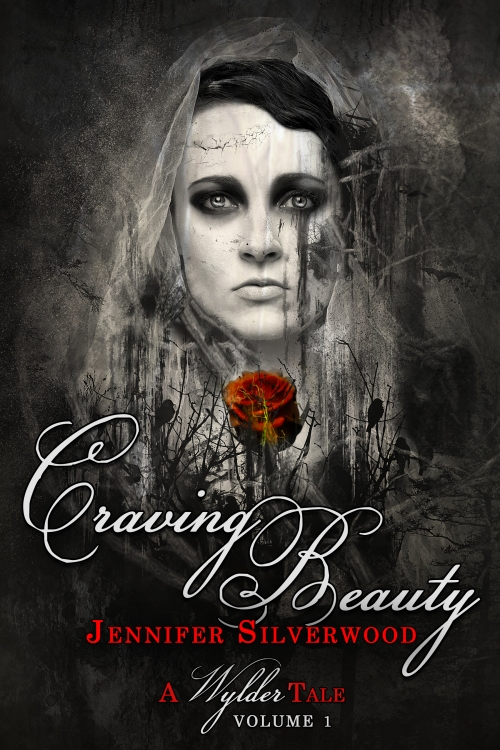 CravingBeauty-Ebook