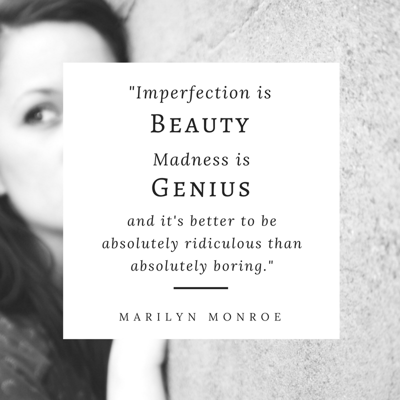 beauty & genius quote.png