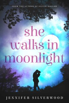 SheWalksInMoonlight_JSilverwood_NQD