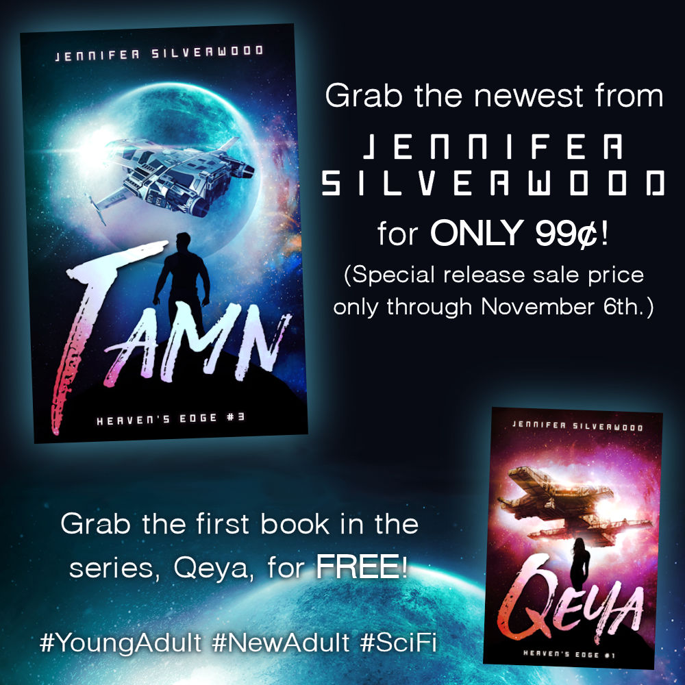 Tamn Release Banner