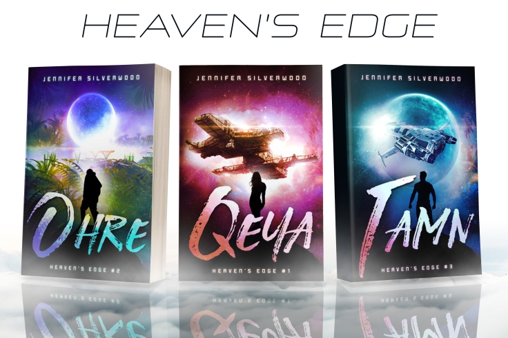 Heaven's Edge promo 4.jpg