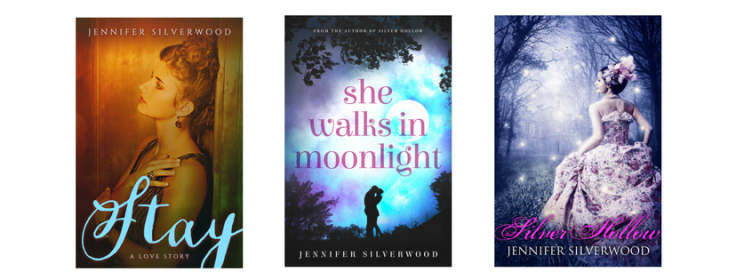 Silverwood FB Cover Titles Showcase
