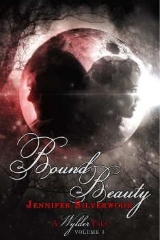 819ae-bound2bbeauty