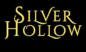 SilverHollow.PNGText.v3