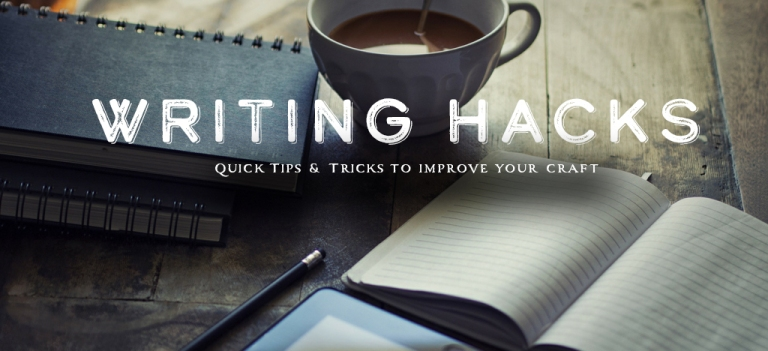 writing-hacks-2