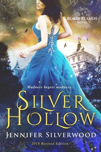 SilverHollow.Ebook.v2