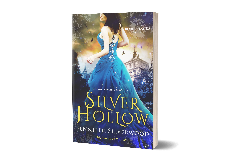 SilverHollow3DRender.v2