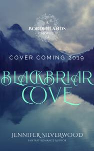 Blackbriar Cove