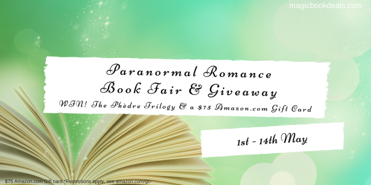 PNR Book Fair.Giveaway2.png