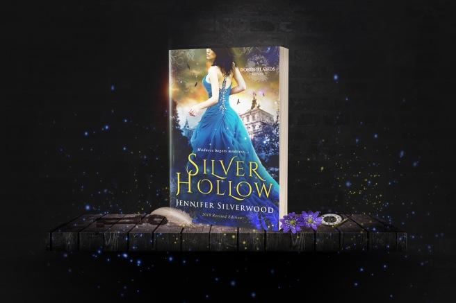 Silver Hollow promo 4