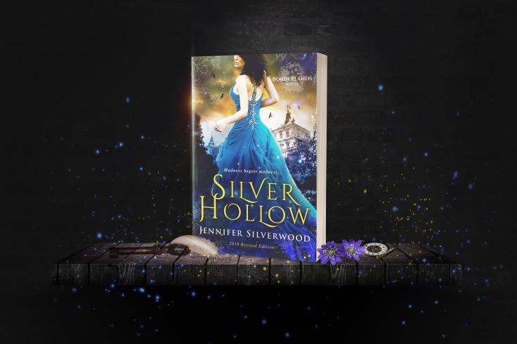 Silver Hollow promo 4.jpg