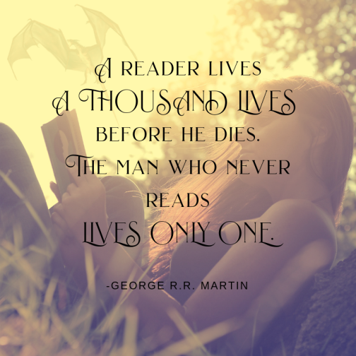 george r.r. martin.png