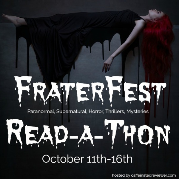 fraterfest-2018