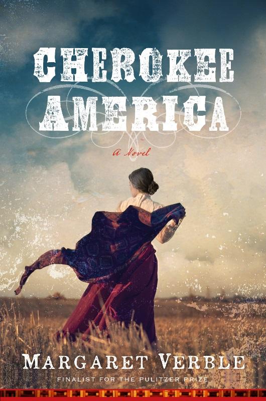 02_Cherokee America