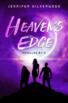 Heaven'sEdge_Ebook.jpg