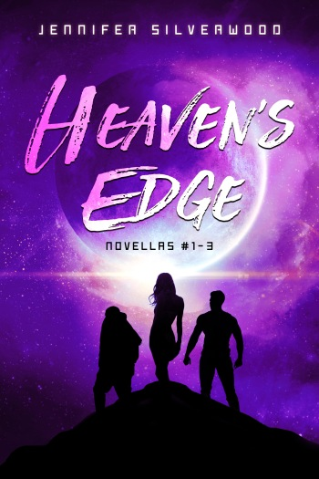 Heaven'sEdge_Ebook