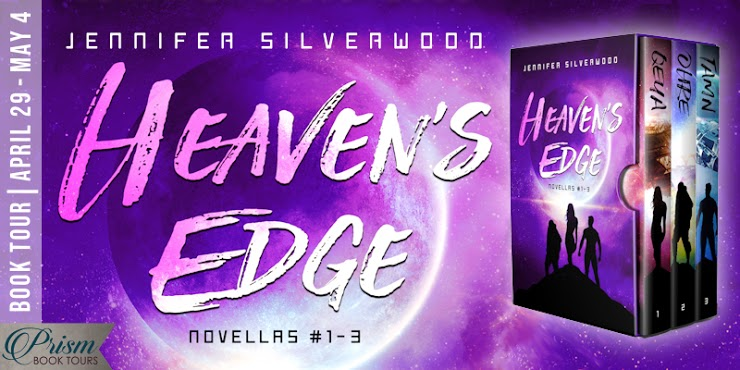 banner-heavens-edge