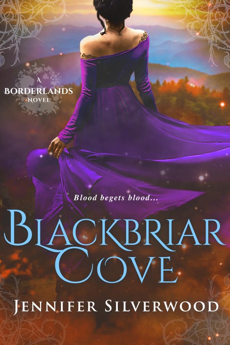 blackbriarcove.ebook_.v4