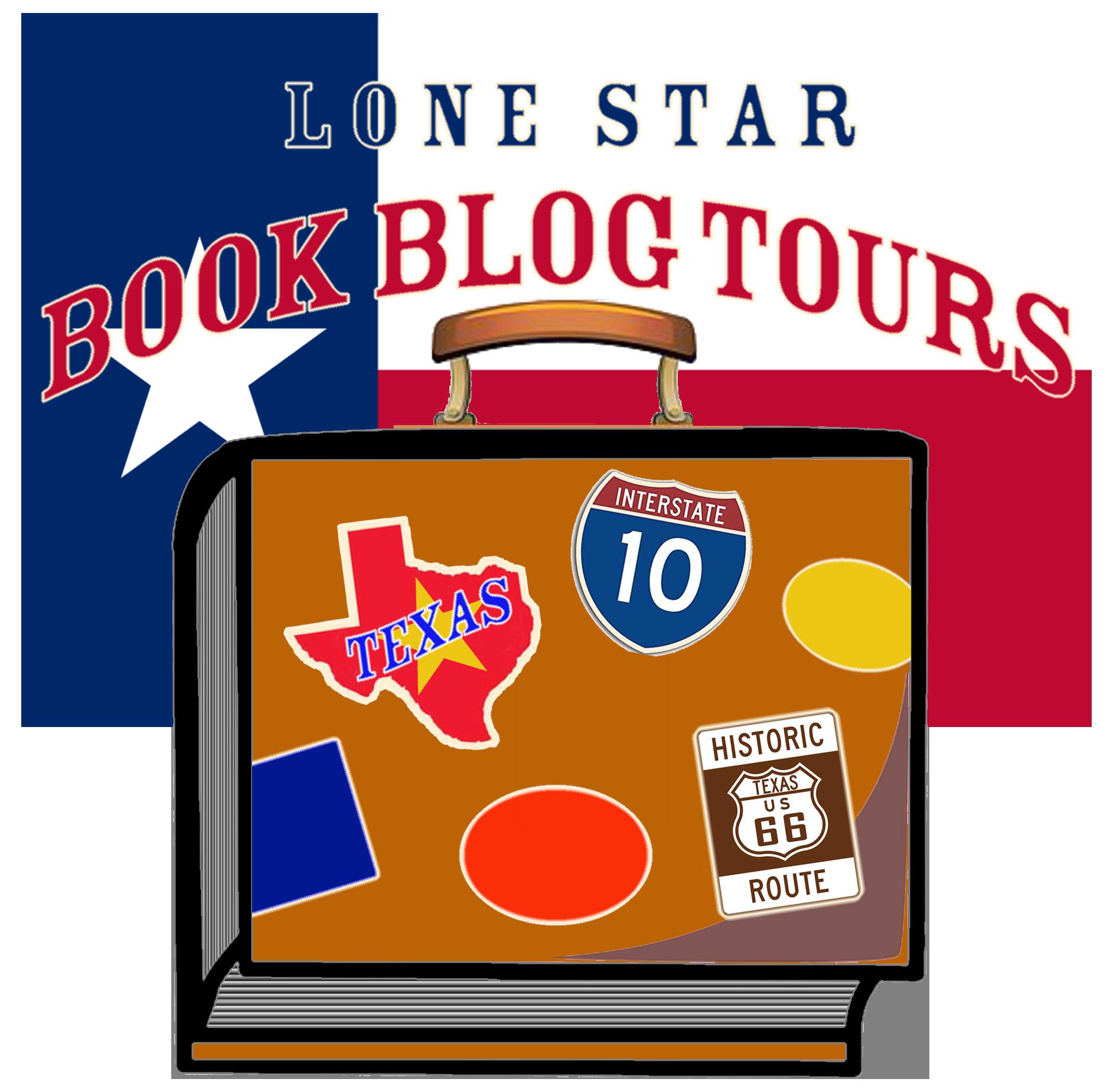 LoneStarBookBlogTours sm