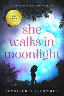 SheWalksInMoonlight.v1_Seal_Amazon