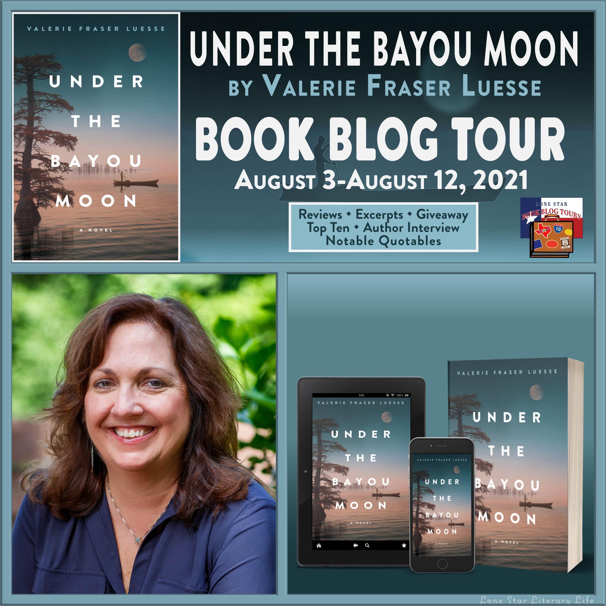XTRA Under the Bayou Moon 2_IG Post