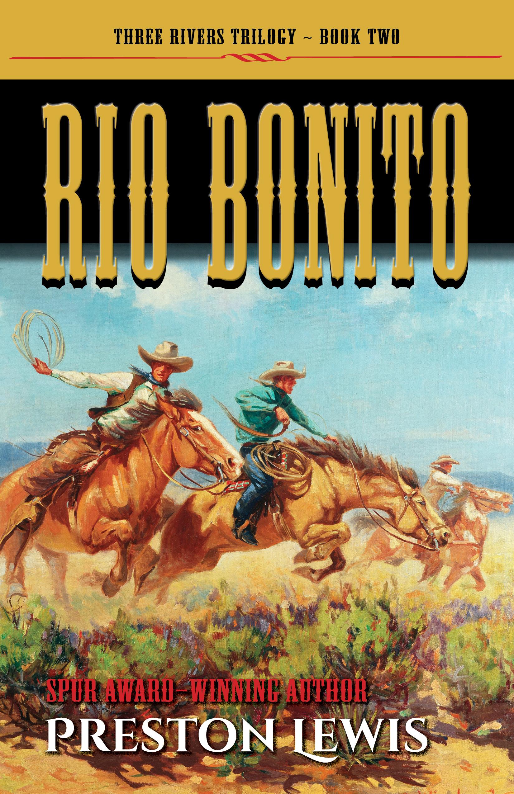 Cover Hi Res Rio Bonito