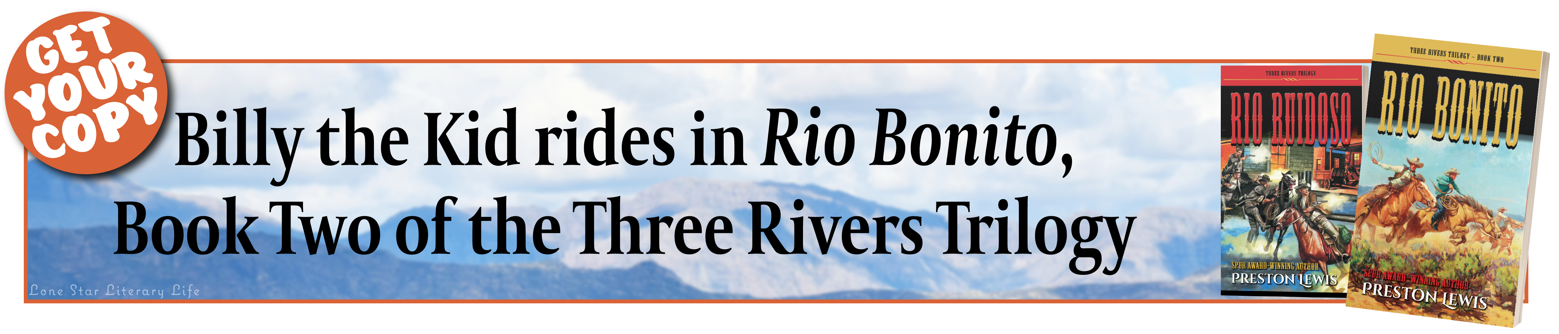 XTRA Rio Bonito Ad